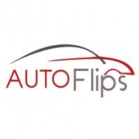 autoflips